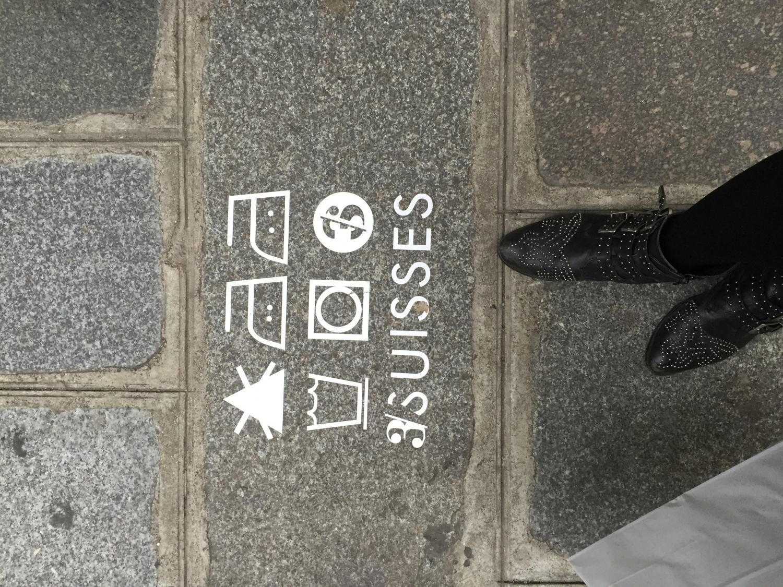 3 Suisses Printemps-Été 2015