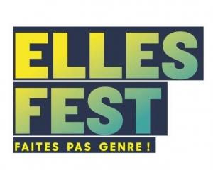 ELLES FEST
