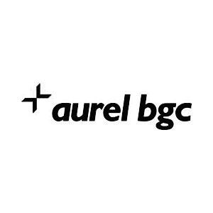 AUREL BGC