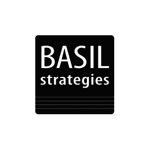 BASIL STRATEGIES