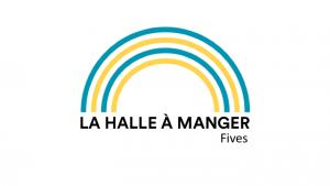 Appel à Manifestation d'Intérêt - Halle Gourmande de Fives Cail