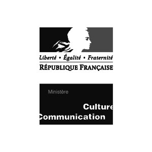 MINISTERE DE LA CULTURE ET DE LA COMMUNICATION