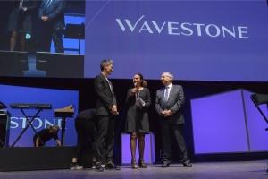 Wavestone : convention & soirée